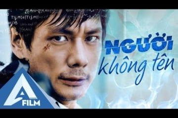 phim-han-quoc-bi-an-ly-ky-nguoi-khong-ten-genome-hazard-phim-le-thuyet-minh