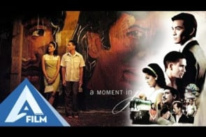 phim-le-thai-lan-thuyet-minh-hay-khoanh-khac-thang-6-a-moment-in-june