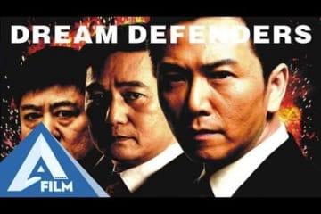 nguoi-bao-ve-giac-mo-dream-defender-phim-hanh-dong-hoa-ngu