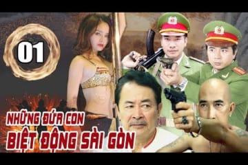 nhung-dua-con-biet-dong-sai-gon-phan-1-phim-hinh-su-viet-nam-moi-hay-nhat