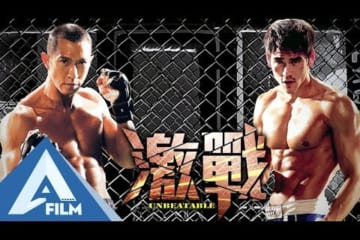 vo-dai-tranh-dau-unbeatable-phim-hanh-dong-vo-thuat-hay