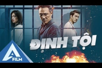 dinh-toi-sentence-me-guilty-phim-hoa-ngu-long-tieng-dac-sac-2018-afilm