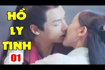 ho-ly-tinh-thuyet-minh-phim-co-trang-tien-hiep-trung-quoc-moi-hay-nhat