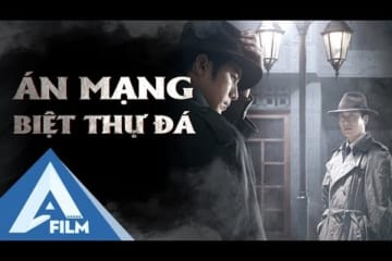 phim-kinh-di-giat-gan-han-an-mang-biet-thu-da-the-tooth-and-the-nail-afilm