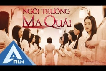 ngoi-truong-ma-quai-the-silenced-phim-kinh-di-han-quoc-afilm