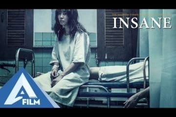 nguoi-dien-bao-thu-insane-phim-kinh-di-han-quoc-dac-sac-afilm