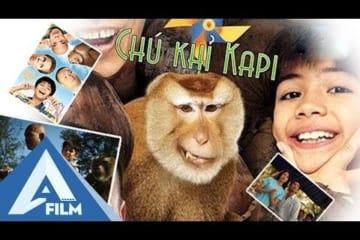 chu-khi-kapi-kapi-phim-tinh-cam-gia-dinh-thai-lan-afilm