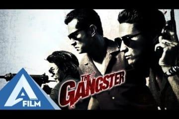 khong-khuat-phuc-antapal-gangster-phim-hanh-dong-thai-lan-hay-afilm