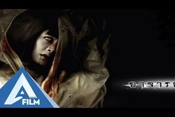 xac-chet-bi-an-cadaver-phim-kinh-di-thai-lan-afilm
