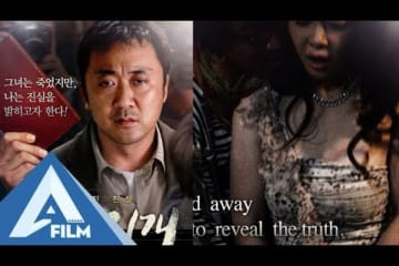 vu-scandal-bi-mat-norigae-phim-hanh-dong