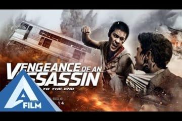 sat-thu-bao-thu-vengeance-of-an-assassin-phim-hanh-dong-vo-thuat-afilm