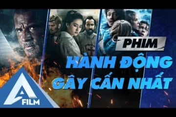 phim-hanh-dong-gay-can-nhat-moi-thoi-dai-nhung-tham-hoa-thien-nhien-kinh-khung-afilm