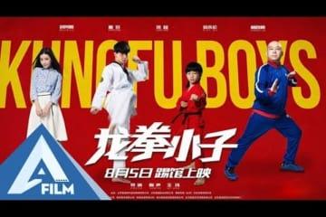 long-quyen-tieu-tu-kung-fu-boys-phim-vo-thuat-hanh-dong