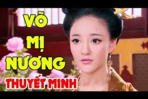 my-nhan-vo-mi-nuong-phim-co-trang-trung-quoc-moi-hay-nhat-thuyet-minh