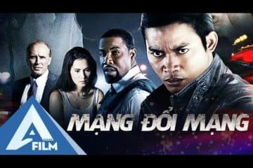 mang-doi-mang-skintrade-phim-hanh-dong-vo-thuat-tony-jaa-afilm