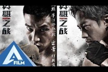 quyet-dau-a-better-tomorrow-phim-hanh-dong-vo-thuat-afilm