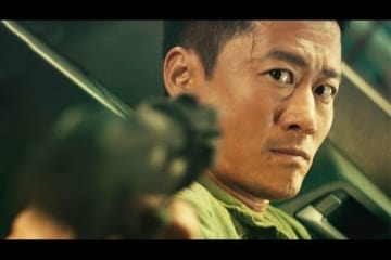 ngo-kinh-chung-tu-don-ly-lien-kiet-hong-kim-bao-sieu-pham-vo-thuat-kungfu-tuyet-dinh