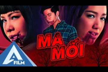 ma-moi-the-ugly-ghost-cuoi-xiu-voi-phim-kinh-di-hai-huoc-thai-lan-hay-nhat-2018-afilm