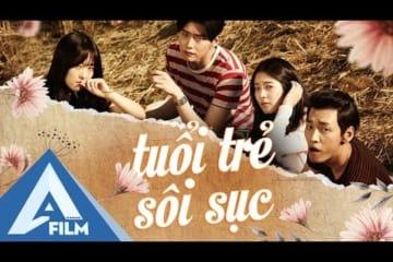 tuoi-tre-suc-soi-hot-young-bloods-park-bo-young-lee-jong-suk-phim-han-quoc-lang-man-hai-huoc