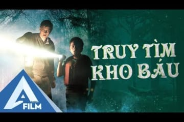 truy-tim-kho-bau-lost-and-found-phim-phieu-luu-my-gay-can-ly-ky-afilm