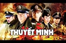 chim-ung-dem-phim-bo-trung-quoc-khang-nhat-moi-hay-nhat