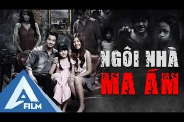 ngoi-nha-ma-am-the-cursed-house-phim-rung-ron-phim-ma-thai-lan-afilm