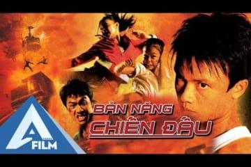 ban-nang-chien-dau-born-to-fight-phim-hanh-dong-vo-thuat-thai