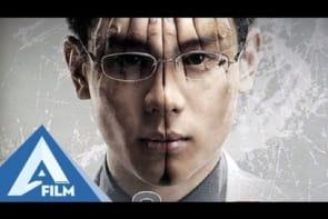 bien-dang-distortion-phim-hanh-dong-kich-tinh-thai-lan-dac-sac-afilm