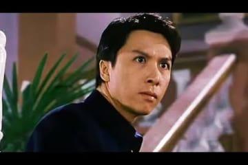 tan-duong-son-dai-huynh-chung-tu-don-chu-an-phim-hanh-dong-vo-thuat-thap-nien-90