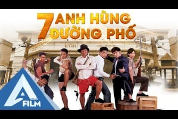 bay-anh-hung-duong-pho-7-street-fighter-phim-hanh-dong-vo-thuat-hai-thai-lan