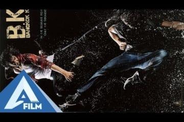 tro-choi-sinh-tu-bangkok-knockout-phim-hanh-dong-vo-thuat-thai-lan-afilm
