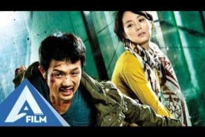 tu-khoa-dinh-menh-coin-locker-phim-hanh-dong-tam-ly-han-quoc-gay-can