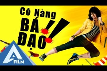 co-nang-ba-dao-this-girl-is-badass-phim-hanh-dong-hai-vo-thuat-thai