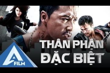than-phan-dac-biet-special-id-phim-hanh-dong-vo-thuat-chung-tu-don