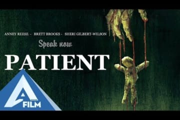 quy-am-patient-phim-hanh-dong-kinh-di-my-dac-sac-afilm