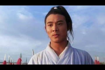 dong-phuong-bat-bai-ly-lien-kiet-lam-thanh-ha-phim-vo-thuat-kiem-hiep-thap-nien-90