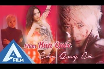 phim-tinh-cam-hanh-dong-han-quoc-nhung-co-gai-dac-biet-afilm