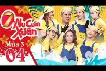 7-nu-cuoi-xuan-mua-3-tap-4-lam-vy-da-truong-the-vinh-nuoc-mat-chua-chan-vi-uong-nuoc-ep-ot