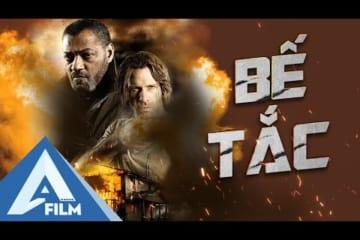 Phim Hành Động Mỹ - Bế Tắc (Standoff) (Thuyết Minh) - Phim Hành Động Đáng Xem Nhất | AFILM