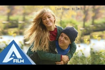 Niềm Tin Bất Diệt - Until Forever | Phim Tâm Lý Tình Cảm Mỹ Hay Nhất | AFILM