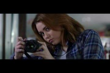 Nữ đặc vụ Xinh Đẹp VietSub Full HD | Phim Hành Động Mỹ Mới Nhất