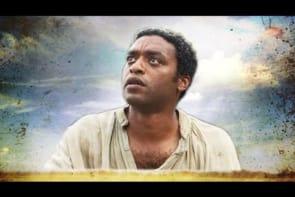 12 Năm Nô Lệ - Brad Pitt, Chiwetel Ejiofor | Phim Mỹ Chiếu Rạp Hay Nhất Mọi Thời Đại