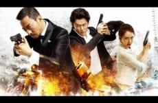 THIÊN LA ĐỊA VÕNG - Phim Hành Động 2020 Thuyết Minh - Phim Chiếu Rạp Hay Nhất