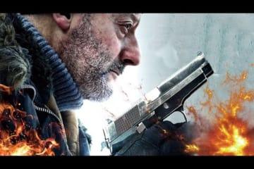 NGƯỜI BẤT TỬ - Jean Reno | Phim Hành Động Băng Đảng Thuyết Minh