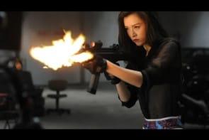 ĐỐI ĐẦU - Phim Hành Động Hồng Kông - Phim Thuyết Minh 2020