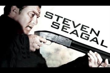 NGƯỜI BẢO VỆ | Steven Seagal, Liezl Carstens | Phim Hành Động Mỹ Thuyết Minh