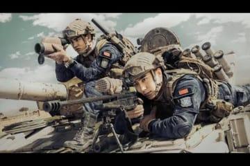 NHIỆM VỤ TỐI MẬT - Phim Hành Động Võ Thuật Đỉnh Cao - Phim Hay 2020 Thuyết Minh