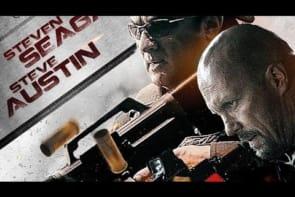QUYẾT ĐỊNH TỐI CAO   Steven Seagal, Bren Foster   Phim Hành Động Mỹ Thuyết Minh
