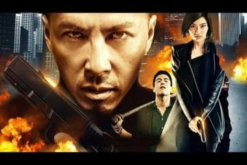Phim Hành Động Võ Thuật CHUNG TỬ ĐƠN Thuyết Minh Mới Hay Nhất | STV