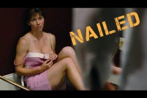GÁI HƯ (Thuyết Minh) - Jake Gyllenhaal, Jessica Biel | Phim Hài Hước Chiếu Rạp Mỹ